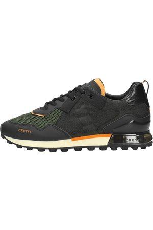 Cruyff Heren Lage schoenen - Superbia