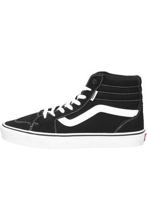 Vans Heren Sneakers - Filmore Hi
