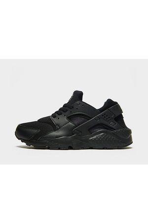 Nike Sneakers - Air Huarache Junior - Kind