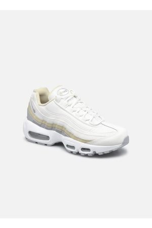 Nike Dames Sneakers - W Air Max 95 by