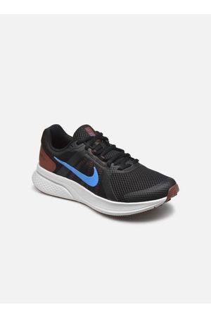 Nike Heren Sportschoenen - Run Swift 2 by