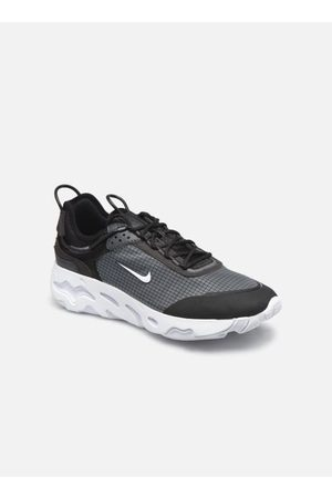 Nike React Live by