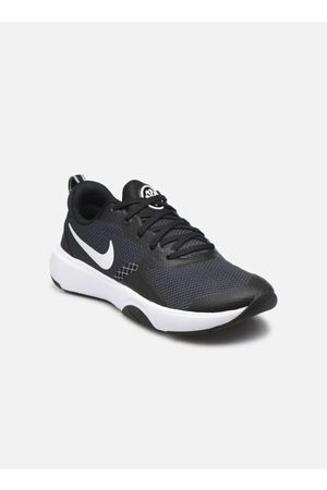 Nike Wmns City Rep Tr by