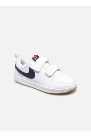 Nike Pico 5 (Psv) by