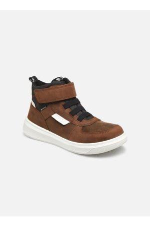 Superfit Jongens Sneakers - Cosmo by