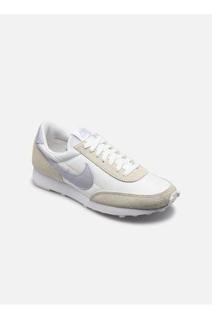 Nike Dames Sneakers - W Dbreak by
