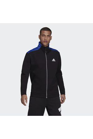 adidas Z.N.E. Sportswear Trainingsjack