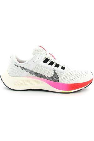 Nike Dames Sportschoenen - Hardloopschoenen Wit DJ5401