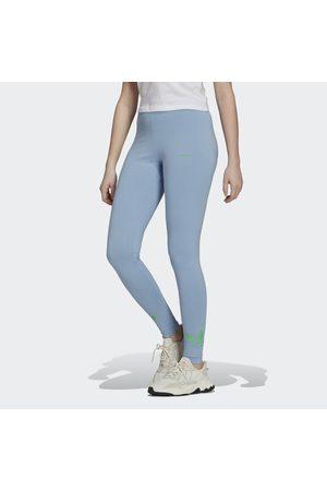 adidas Adicolor Shattered Trefoil Legging