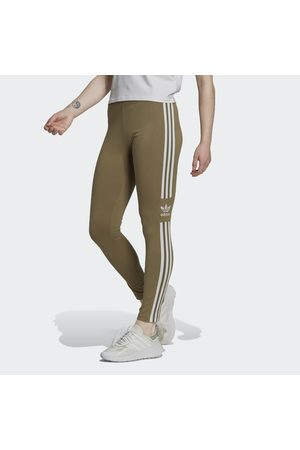 adidas LOUNGEWEAR Trefoil Legging
