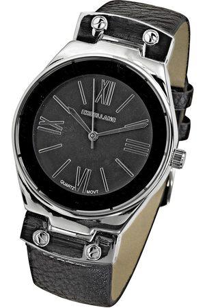 Heine Dames Horloges - Kwartshorloge