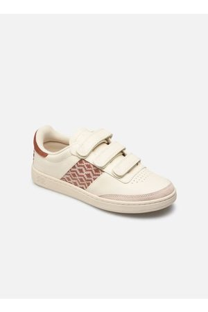 N'go Ben Thanh Velcro W by