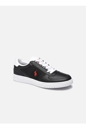 Polo Ralph Lauren POLO COURT M by