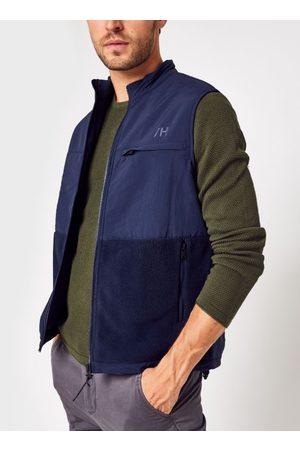 SELECTED Slhnohr Fleece Vest W by