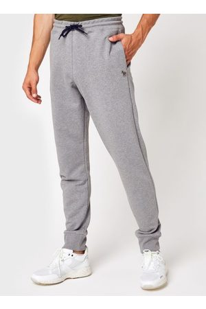 Paul Smith Mens Reg Fit Jogger by