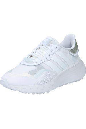 ADIDAS ORIGINALS Sneakers laag 'CHOIGO W