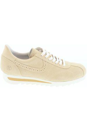 post xchange Dames Sneakers - Post-xchange corine-80
