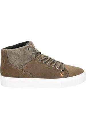 Hub Hoge sneakers