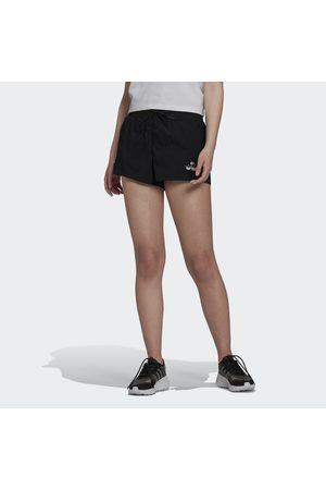 adidas Triple Trefoil Short