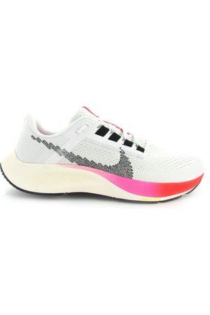 Nike Hardloopschoenen Wit DJ5397