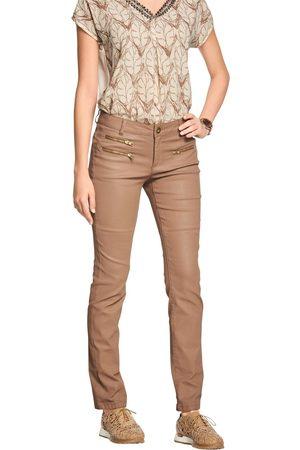 RICK CARDONA by Heine Dames Skinny - Skinny jeans