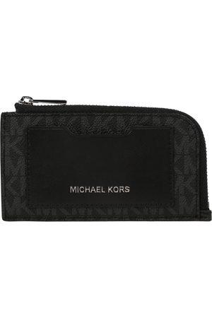 Michael Kors Portemonnee