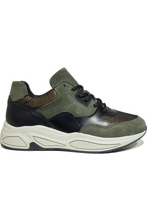 Common Pairs Dames Sneakers - 295016
