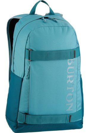 Burton Laptoprugzak Emphasis 2.0, Brittany Blue Shaded Spruce