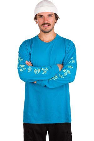 adidas Heren Lange mouw - Nora G Long Sleeve T-Shirt