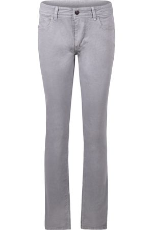 Rehash Heren Pantalons - Pantalon