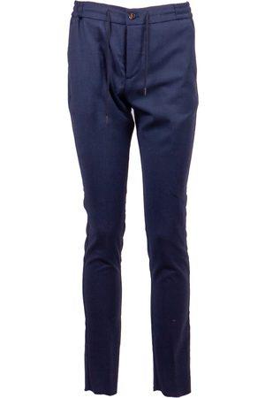 Berwich Pantalon