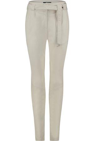 Ibana Dames Pantalons - Paula Pantalon