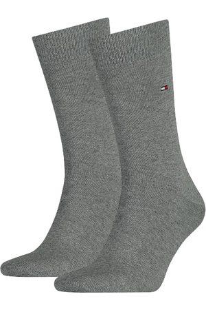 Tommy Hilfiger 2-pack sokken 758