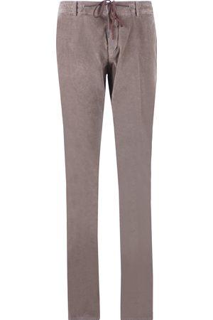 Mason`s Milano Pantalon