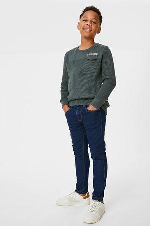 C&A Set van 2-skinny jeans
