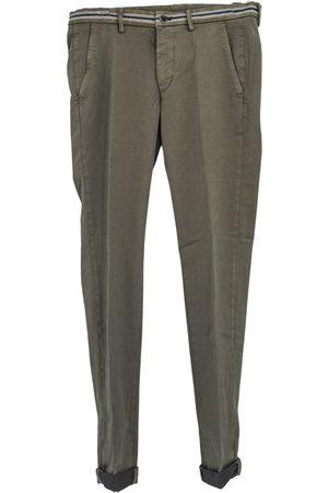 Mason`s Torino Elegance Pantalon