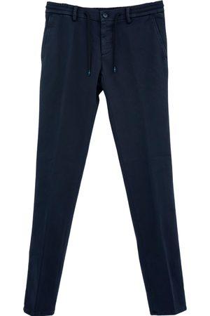 Mason`s Heren Joggingbroeken - Milano Jogger Pantalon