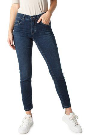 Angels Jeans Blauw 5851200