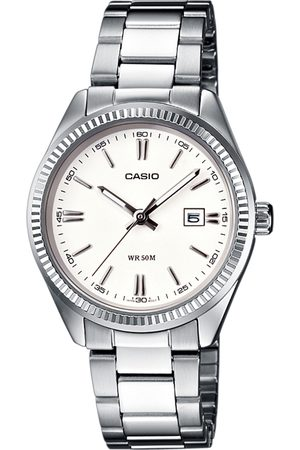 Casio Collection LTP-1302PD-7A1VEF