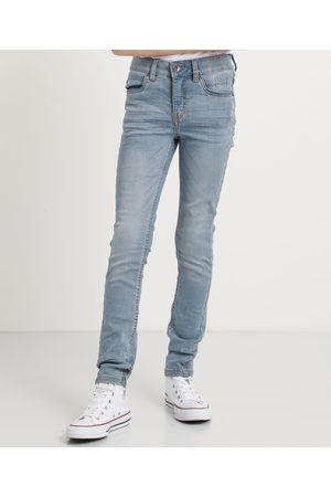 terStal Jongens Skinny jogg jeans in maat