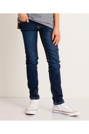 terStal Jongens Skinny stretch jeans in maat