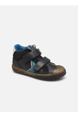 Acebo's Jongens Sneakers - 5560 by