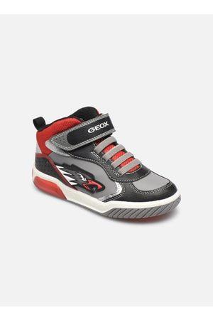 Geox Jongens Sneakers - J Inek Boy J169CB by