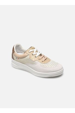 TBS Made in France Dames Sneakers - Bettyli by
