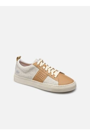 TBS Dames Sneakers - RSOURSE by