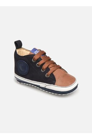 Shoesme Baby-Proof smart by