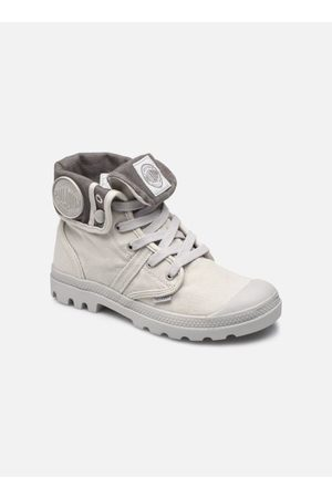 Palladium Dames Sneakers - PALLABROUSE BAGGY W by