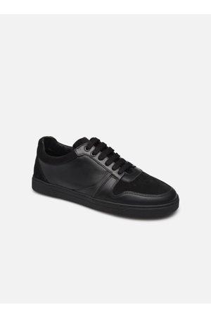 OTA Dames Sneakers - Glencoe W by
