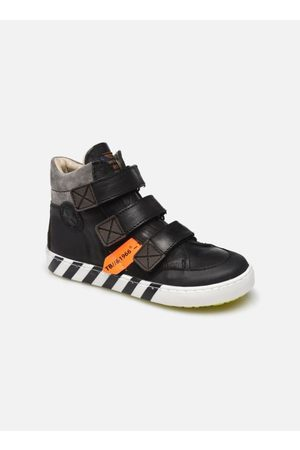 Shoesme Jongens Sneakers - Urban by