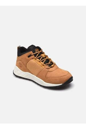 Timberland Solar Wave Low by